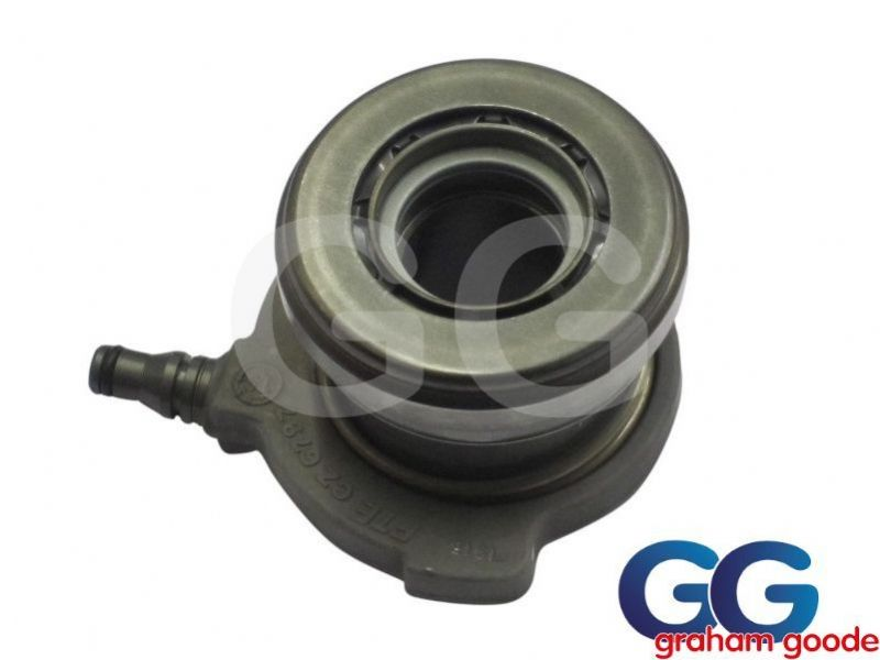 Focus RS mk2 Focus ST225 Concentric Hydraulic Clutch Release Bearing GGF3055